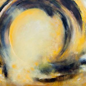 hurrican-yellow