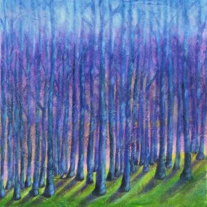blue_Trees